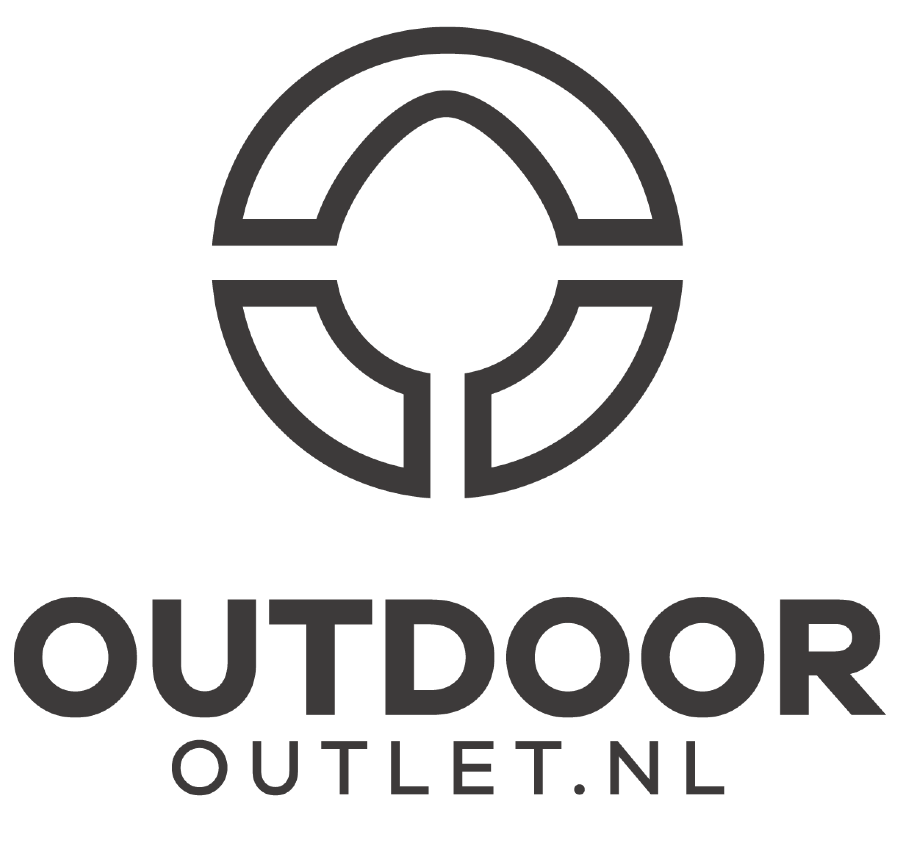 OutdoorOutlet.nl